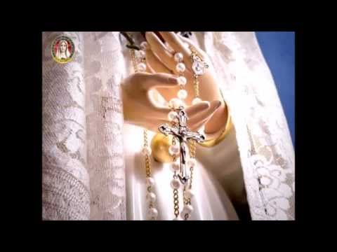 The Rosary: Our Battering Ram