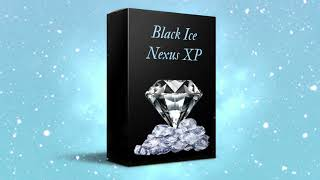 FREE Black Ice Nexus Expansion 2018