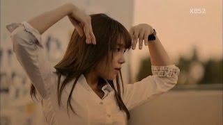 Eunji - Fly Like an Eagle dance cut (Sassy Go Go)