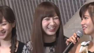 8.13 AKB48じゃんけん大会抽選会@幕張メッセ 9.24 AKB48じゃんけん大会@...