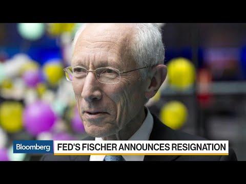 Mohamed El-Erian Sees Tricky Time for Depleted Fed