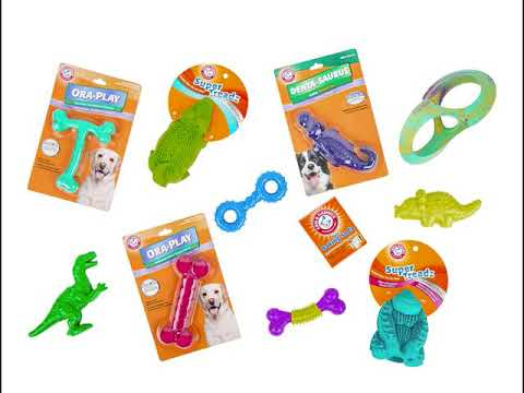 best-dog-chew-toy-for-the-toughest-chewers