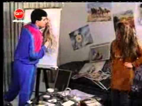 ايهاب توفيق على كيفك ميل اغاني عربيه قديمه