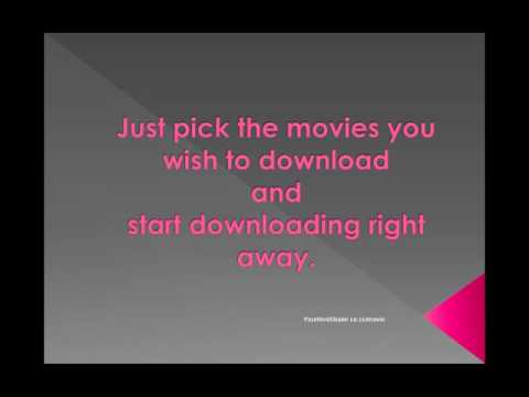 Download Full Movies & Watch movies Online  How to download movies