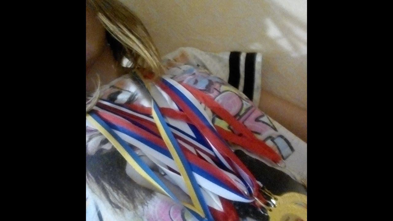 Все мои награды дипломы грамоты сертификаты медали и мои оценочки  Все мои награды дипломы грамоты сертификаты медали и мои оценочки в школе