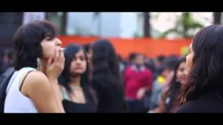 NH7 Weekender Kolkata 2013 - Aftermovie