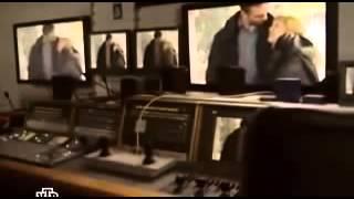 ЧЁТКИЙ ФИЛЬМ, КРМИМНАЛЬНЫЙ ШЕДЕВР!    Обитель  Русские фильмы онлайн, Криминал