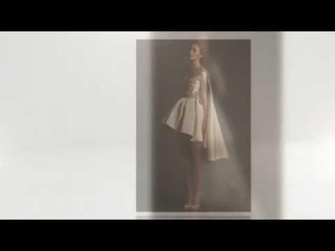 Платья для полныхиз YouTube · Длительность: 1 мин41 с