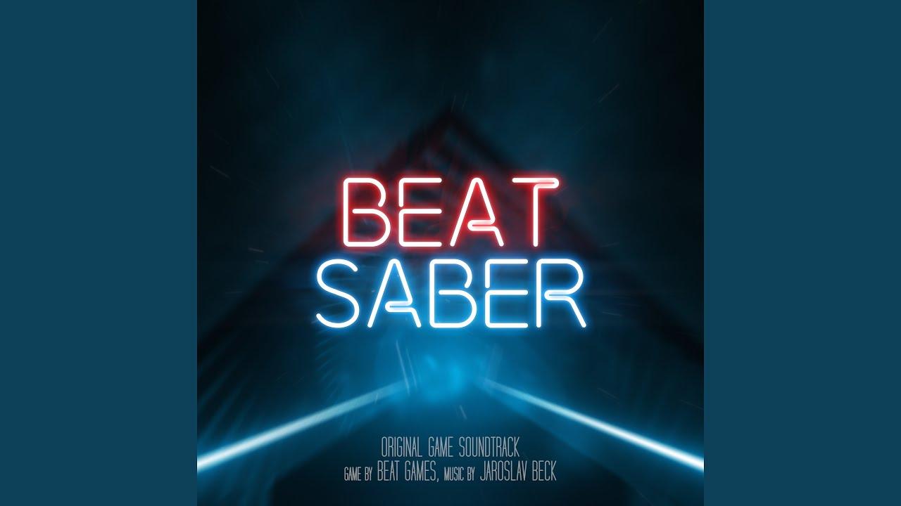 Beat Saber Beat Saber Roblox Id Roblox Music Codes