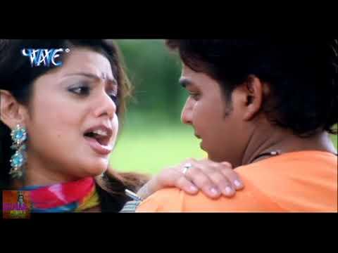 Tani Le La Bahiya me - Hamra maati me dum baa (2012)  full *HD* 1080p bhojpuri song