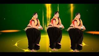 Rakhi Rangili Tejaji Exclusive Song 2017 !! लीलण सिंगारे !! राजस्थानी dj सांग !!