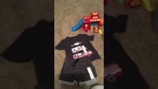 mason bday gifts