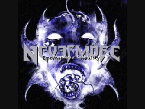 Nevermore - Enemies Of Reality (Karaoke Version w/Lyrics)