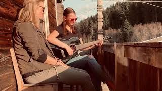Balkon (Edmund) - Acoustic Cover