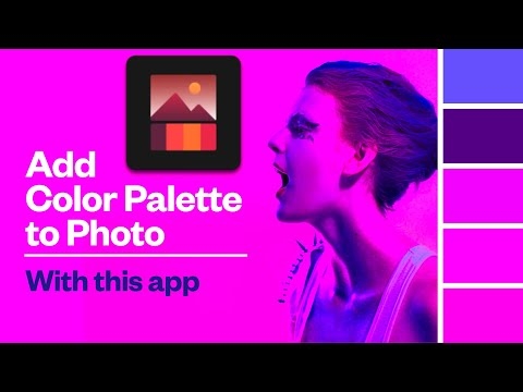 Palette Pantone Add Color Palettes To Photos Apps On Google Play,Kitchenaid Dishwasher Replacement Parts