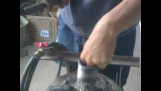пескоструйный аппарат новая модификация(, 2012-08-02T18:58:46.000Z)
