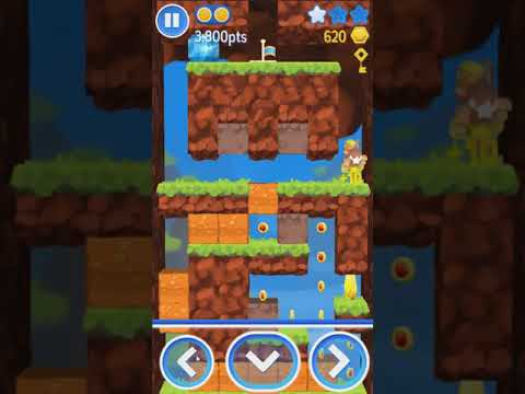 Starlit Adventures (MOD, Unlimited Potions)Android 4.0.3+full Download