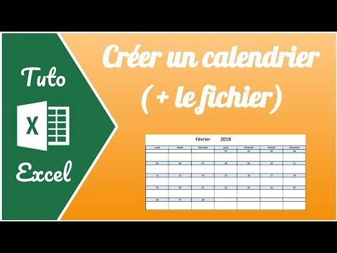 Créer un calendrier gratuit avec photo calendrier a telecharger.