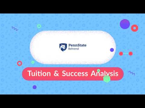 pennsylvania-state-university-penn-state-erie-behrend-college-tuition,-admissions,-news-&-more