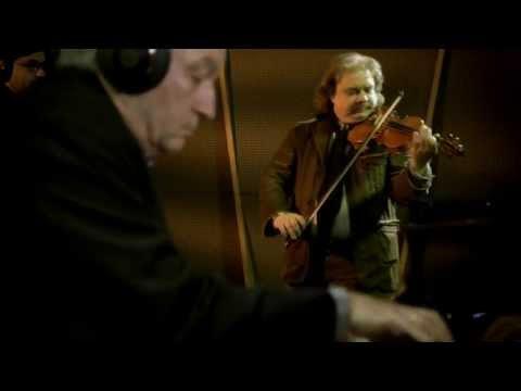 Bluesette - Roby Lakatos & Marc Matthys