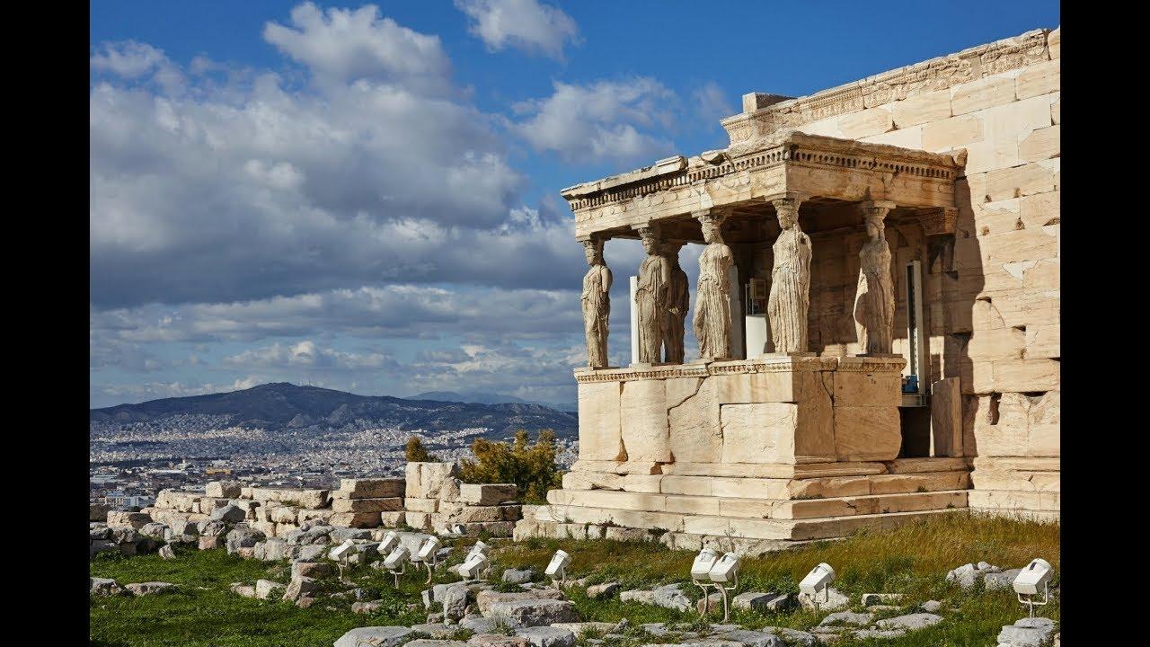 Visit Greece   Unimaginable Greece