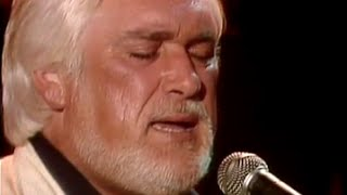 Live at Church Street Station: Charlie Rich, Carme and Wayne Billingsley
