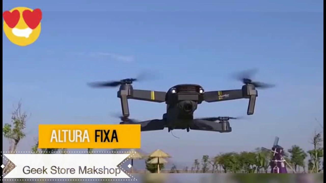 drone camera hd comparatif