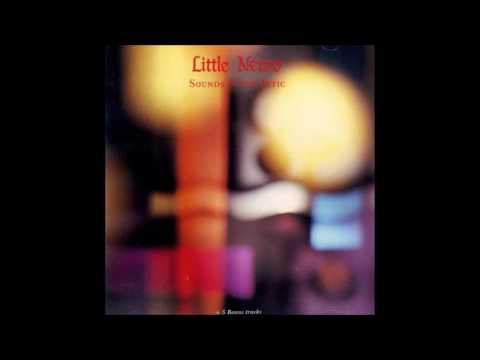 Little nemo // Hillside Manor