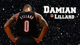 "Damian lillard - ""betrayed"" ᴴᴰ"
