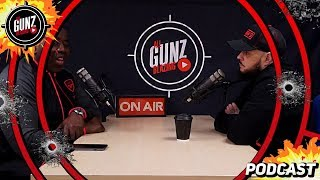 Do Arsenal Have The Cojones To Beat Watford Away? | All Gunz Blazing Podcast ft DT