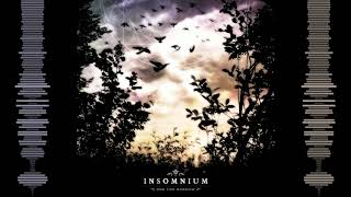 【8 bit】 Insomnium - Lay The Ghost To Rest
