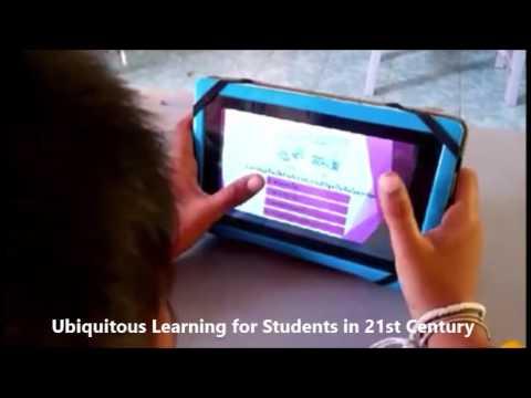 แบบทดสอบ NT ความสามารถด้านเหตุผลใน Tablet สร้างด้วยโปรแกรม Microsoft PowerPoint