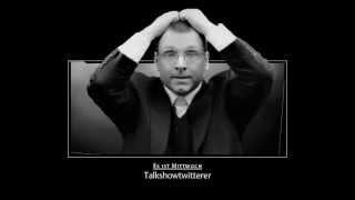 Talkshowtwitterer
