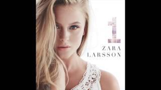 Zara Larsson - Uncover (2014 version) [Audio]