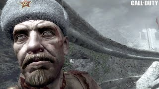 The Best Moments of Victor Reznov