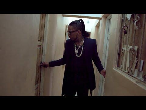 Black Jonas Point - El Tiempo (Vídeo Oficial)