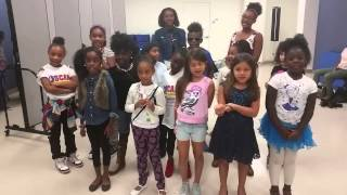 Jcfw Children's Models Style with Significance Thumbnail