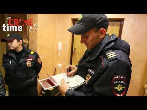 """В Ивановской области убит """"Клим"""""""