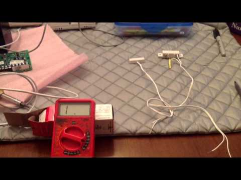 hqdefault?sqp= oaymwEWCKgBEF5IWvKriqkDCQgBFQAAiEIYAQ==&rs=AOn4CLDiZELPEGMHtdmcpblw52aiq63nDA how to wire a motion detector to an alarm control panel youtube  at crackthecode.co