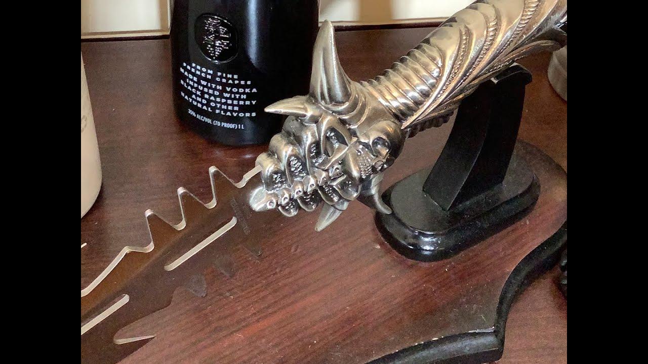 Factz Ova Feelingz: Swords of Deception