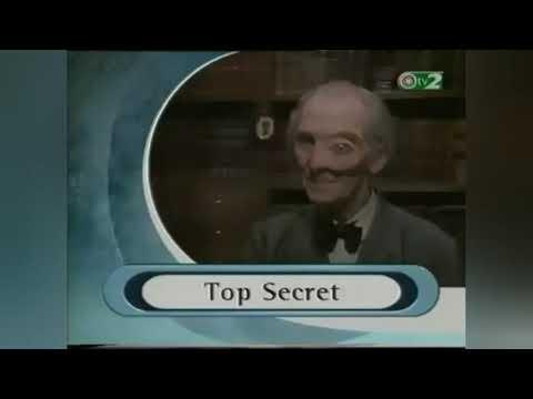 TV2 Arculat 1997-1999 - Teljes Verzió