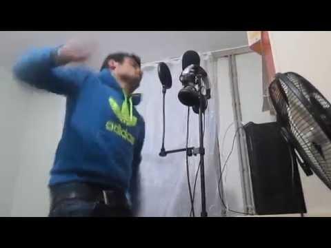 Sonbela rap - Mc raiz ft emre cetin kaya / Cek Git İstemem 2015 HD clip