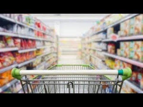 Des courses zéro déchet au supermarché |5 astuces pour réduire ses déchets