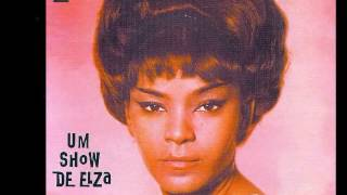 Elza Soares - DINDI - Antonio Carlos Jobim &amp Aloysio de Oliveira - ano de 1965