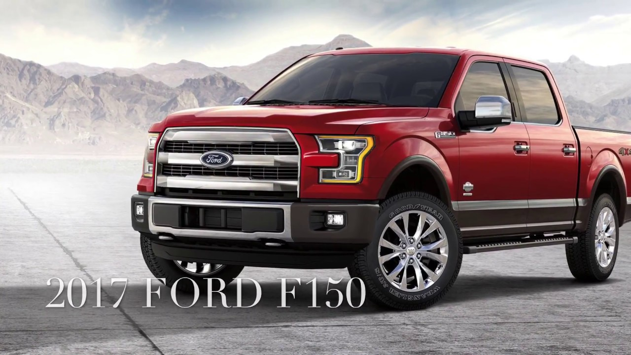 2017 Ford F150 Backup Camera Installation Reverse Wire Only Youtube 2013 Upfitter Wiring Diagram