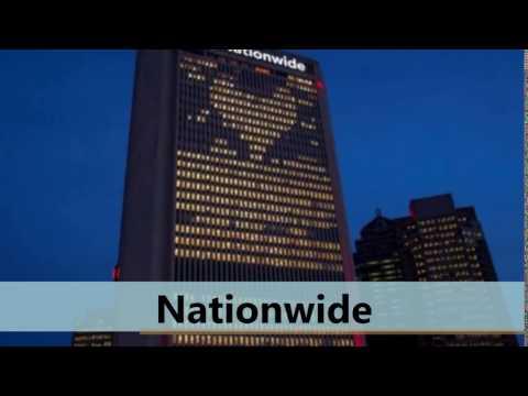 nationwide-insurance-company