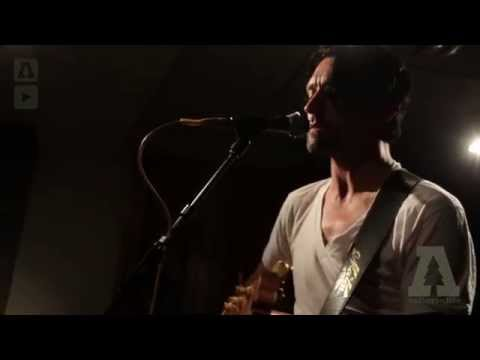 Paul Dempsey - Ramona Was A Waitress - Audiotree Live