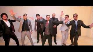 Tashan Di Lohri - Full Song  - Babbal Rai, Hardy Sandhu, Mehtab Virk