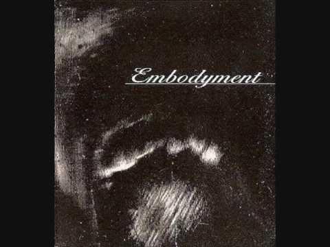Embodyment - Golgotha