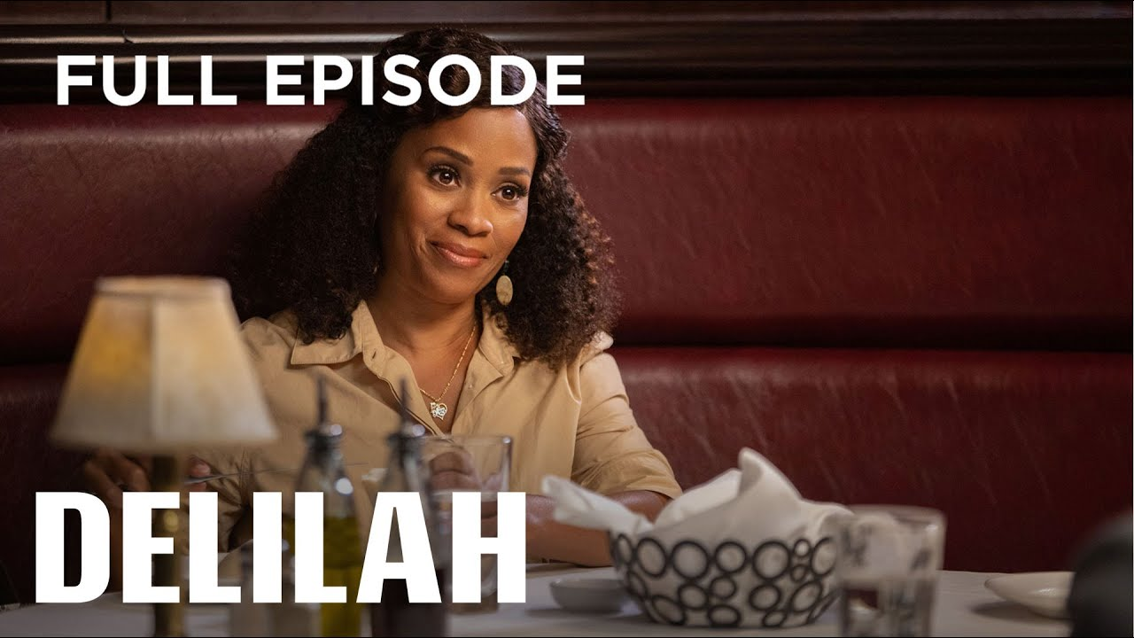 """Download Full Episode: """"Everything to Everybody"""" (Series Premiere!) 
